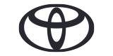 triathlon-de-nyon-header-logo-Toyota
